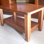 mesa de centro (2)