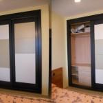 armario-puertas-corredera-pino-lacado
