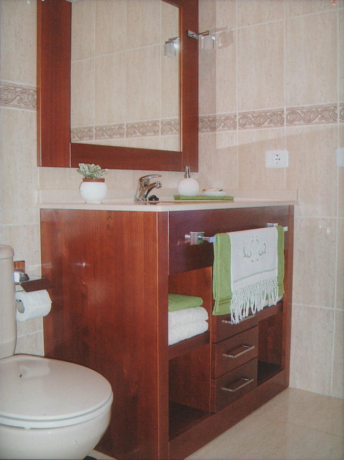 Muebles Victoria ~ Obtenga ideas Diseño de muebles para su hogar ...