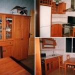 aspectos cocina 3