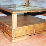mesa de centro (3)